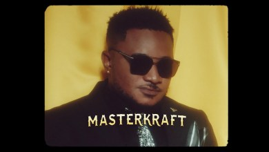 Masterkraft Egbon video  - Masterkraft ft. Phyno - Egbon (Official Video)