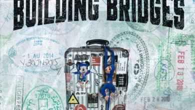 smallgod building bridges - Smallgod - Building Bridges (Full Album)