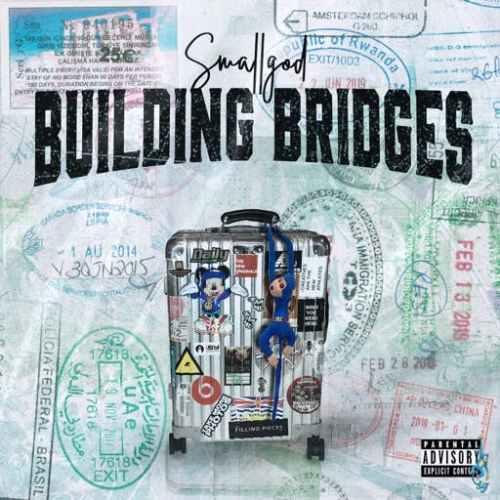smallgod building bridges 500x500 - Smallgod - Building Bridges (Full Album)