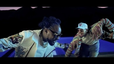 wale ft chris brown - Wale - Angles feat. Chris Brown (Official Video)