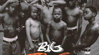 AV Big Thug Boys www dcleakers com  mp3 image - AV - Big Thug Boys