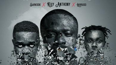 IMG 333 - Kelly Anthony - Pagans ft. Sarkodie & Larruso