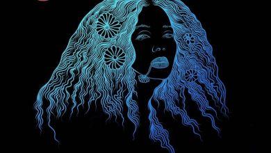 Tneeya Dark Twisted Fantasy Prod by Nektunez Re dcaywww dcleakers com  mp3 image - T'neeya - Dark Twisted Fantasy