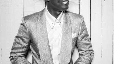sound sultan 1 - Popular Nigerian singer, Sound Sultan dies after battle with Cancer