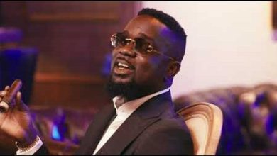 Sarkodie Cigar and Rollies video e1628192147230 - Sarkodie - Rollies And Cigars (Official Video)