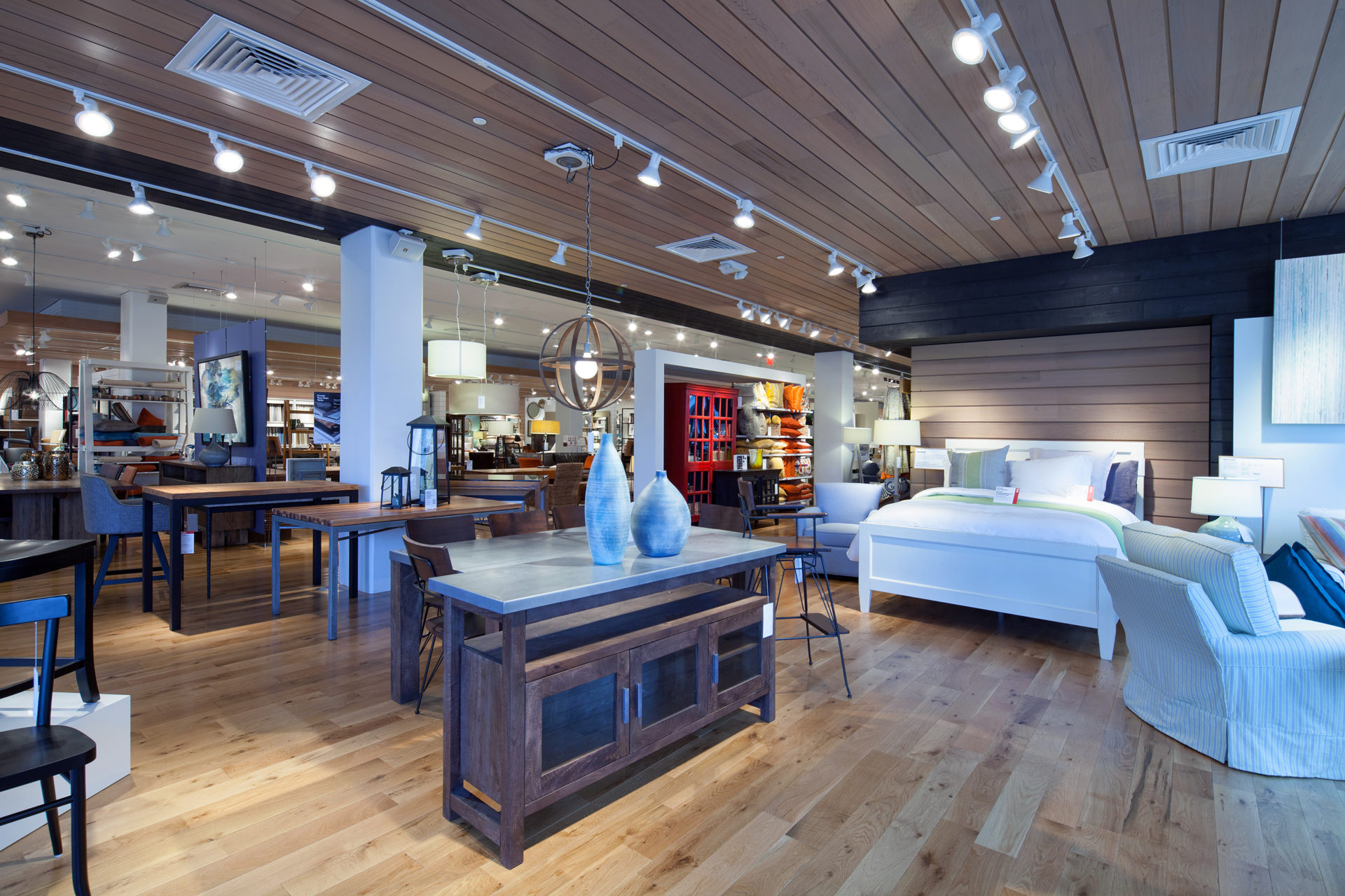 crate and barrel dco commercial floors on crate and barrel id=50931