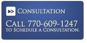 Consultation_Graphic