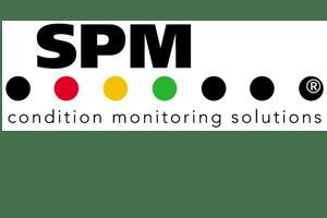 Distribuidor SPM Logo en México