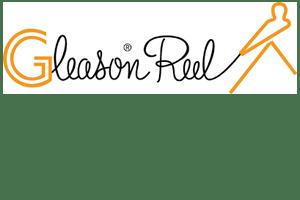 Distribuidor Gleason Reed en México