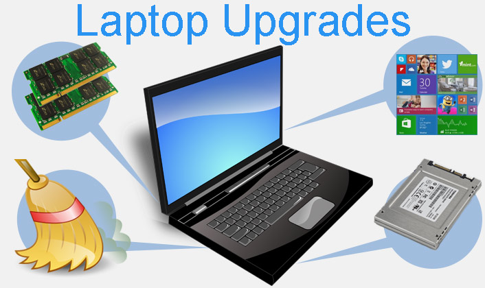 make laptop last longer post image