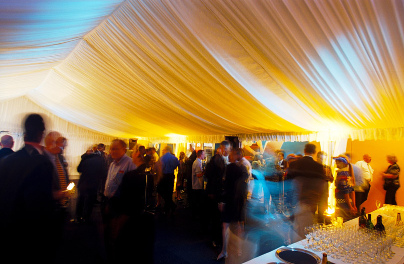 Event Photography Sydney – Betta Electrical