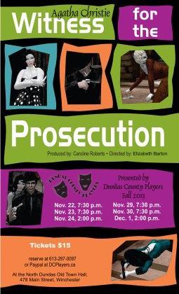 Witness for the Prosecution.cdr