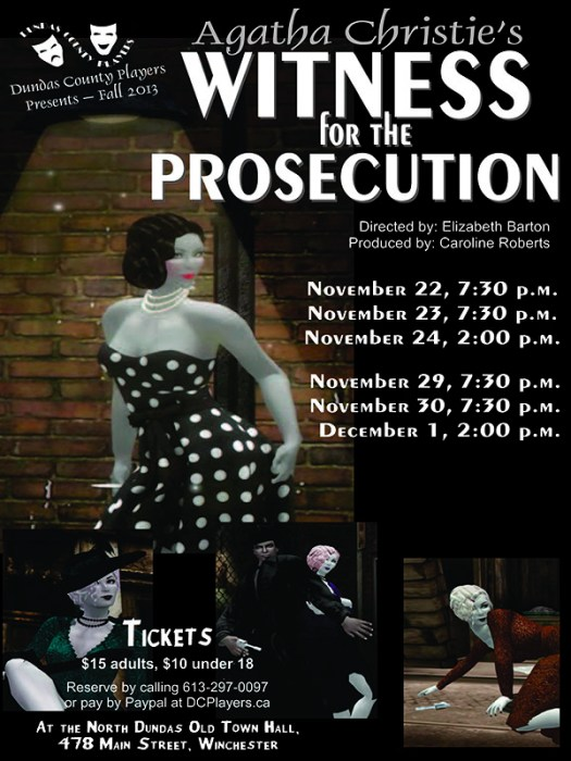 Witness for the Prosecution-small