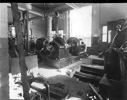 Pump House_1937