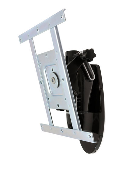 Lx Hd Wall Mount Pivot Dcp Solutions