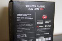 Ambit3Run-BoxBack