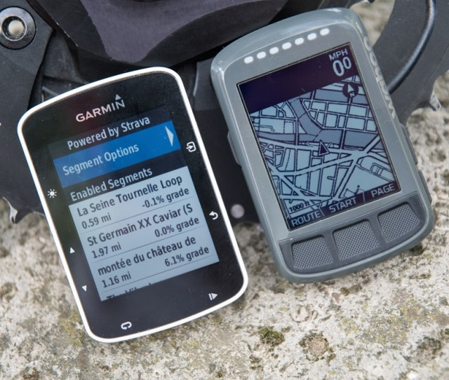 There Are Two Questions Which Reign Supreme Around These Parts Which Watch To Get And Which Bike Computer To Get No Other Topic Or Subject Area Gets