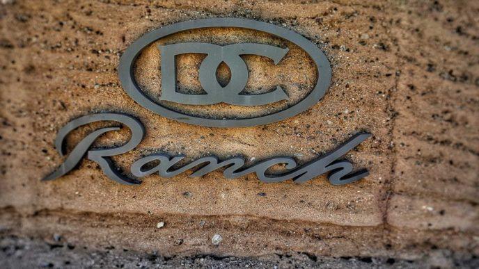 DC Ranch in Scottsdale AZ 85255