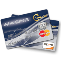 imagine_card