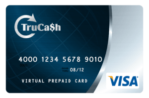 since the employee wouldnt be in the regular payroll cycle a virtual prepaid card makes it convenient and cost effective for the employer to pay them - Movo Virtual Prepaid Visa Card