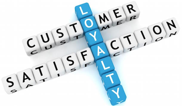 loyalty performance