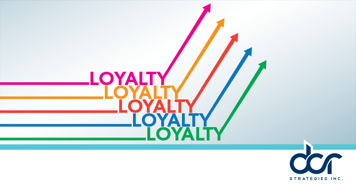 loyalty trends