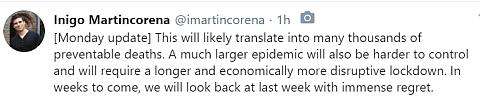 corena-tweet-2