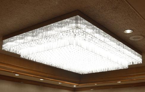 lighting dc sustainable energy utility