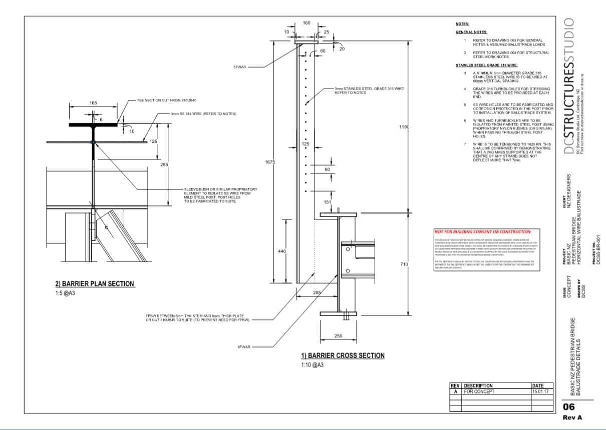 engineering drawing standard car stereo wire diagram. Black Bedroom Furniture Sets. Home Design Ideas
