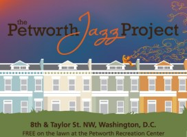The Petworth Jazz Project