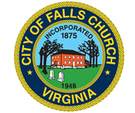 City of Falls Church Logo