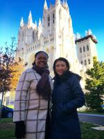 dc-thrifty-mom-with-eun-yang-nbc4-segment-aired-november-23-2016