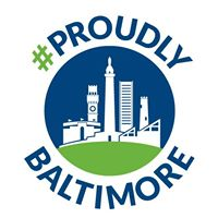 downtown-partnership-of-baltimore-proudly-baltimore