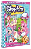 shopkins-chef-club-3d-box-art