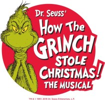 dr-seuss-how-the-grinch-stole-christmas-the-musical-logo