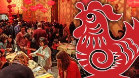 KC Chinese New Year Family Day 2017