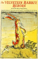 The Velveteen Rabbit Reborn - Presented by Pushcart Players