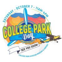 College Park Day 2017