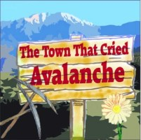 InterAct Story Theatre The Town That Cried Avalanche