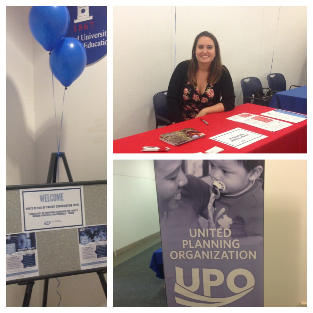 upo-outreach-100116