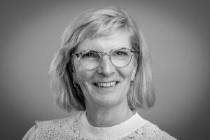 Alaine Rijkenberg