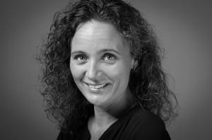 Judith Koster