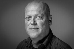 Niels Erkamp
