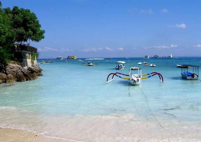 Sri Lanka Inseltour