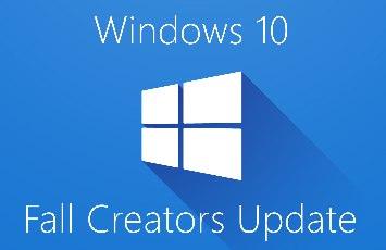 Worden Windows-updates je opgedrongen? Jazeker!
