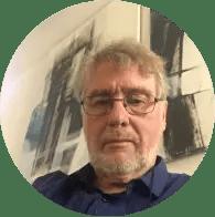 Bob Jansen
