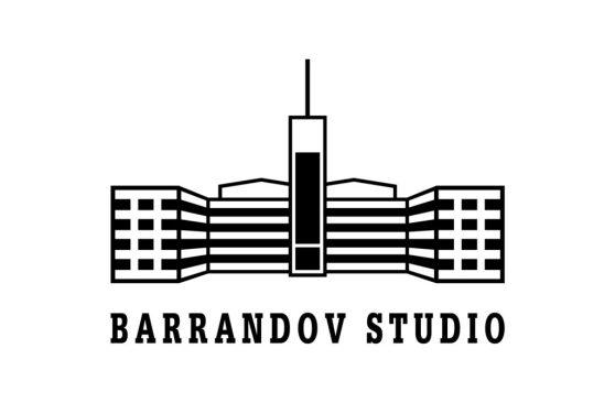 Barrandov Studio