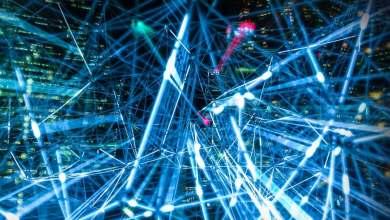 Photo of تأثير التنمية المستدامة  والمهارات على الاقتصاد الرقمي