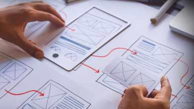 Photo of البرمجيات حكمت العالم لسنوات طويلة .. فهل ستنازل لصالح التصميم؟
