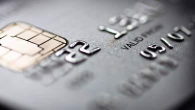 Photo of جوجل تطور بطاقة ائتمانية للشراء من المتاجر الفعلية والإلكترونية